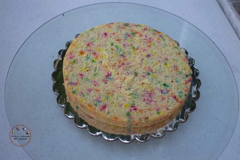 torta merengue suizo